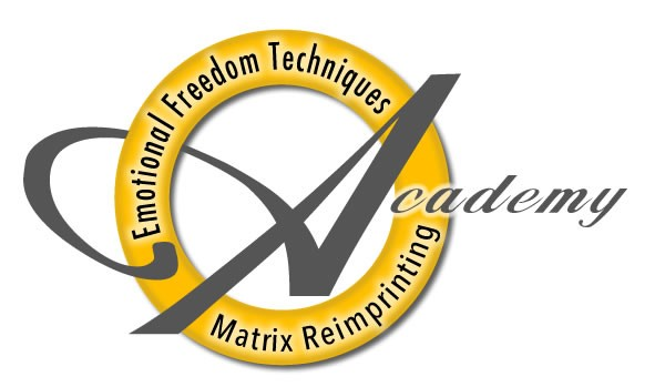 EFT (Enotional Freedom Techniques)Academy. Qualified EFT online Coach | East Sussex UK